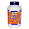 Now Foods C-500 COMPLEX 100 DB