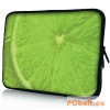 "HUADO Tablet PC tok 10"" LIME-OS"