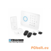 Eminent Wireless Alarm System