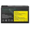 Acer BATCL50L 14.8V 4400mAh 65Wh