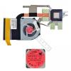 Acer 60.4HL29.002 gyári új komplett hűtés