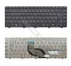 Dell 012R5T gyári új, magyar laptop billentyűzet laptop kellék