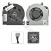 Dell 0Y34KC, DFS491105MH0T hűtés, ventilátor