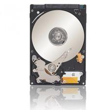 Seagate 320GB 5400RPM 16MB SATA2 ST320LT012 merevlemez