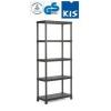 Kis-Kis Kis Plus Shelf 80/5 Polc