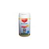 Dr. Herz K2 + D3 + Kalcium Vitamin 60 db kapszula - 60 db