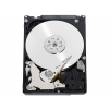 Western Digital 320GB 7200RPM 16MB SATA3 WD3200BEKX