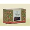 Mecsek fahéjas alma tea - 100 g