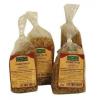Rédei bio tészta rozs tarhonya kézi 250 g
