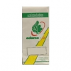 Adamo citromfű gyógynövénytea - 50 g