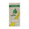 Adamo fehér ürömfű gyógynövénytea - 50 g