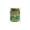 Bio Berta bio mustár ínyenc  - 210 ml