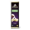 Cavalier Fehércsokoládé kókuszos krémmel  - 40g