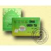 Dr. Chen eredeti kinai zöldtea filteres  - 20 filter/doboz
