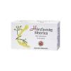 Dragon hársfavirág tea - 25 filter