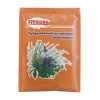 Fitodry cickafarkfű tea - 100g
