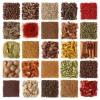 Greenmark bio garam masala fűszer  - 20g