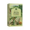Herbária Mecsek gyomor tea - 50g