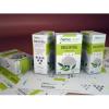 Herbatrend angelikagyökér gyógynövénytea - 30g