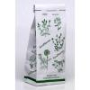 JuvaPharma bodzavirág gyógynövénytea - 40g