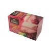 Klember zsírégető lime filteres tea - 20 filter