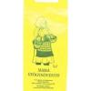 Mama Drog füstikefű gyógynövénytea - 50 g