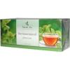Mecsek borsmentalevél tea - 25 filter