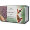 Mecsek stresszoldó tea - 20 filter