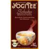 Yogi bio Csokoládés tea szálas  - 90 g