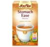 Yogi bio Gyomorerősítő  tea - 15 filter/doboz gyógytea