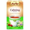 Yogi bio Nyugtató tea - 15 filter/doboz