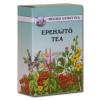 Mecsek epehajtó tea - 100 g