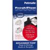 Petmate Fresh Flow Deluxe önitatóhoz extra pumpa 1 db