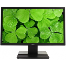 Acer V226HQLBbd monitor