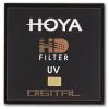 Hoya HD UV szűrő 52mm