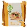 Abonett extrudált kenyér (kukoricás)