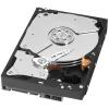 Western Digital 500GB 7200RPM 64MB SATA3 WD5003ABYZ