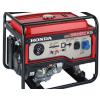 Honda HONDA EM 5500 S áramfejlesztő