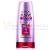 L'oréal Elseve Total Repair Extreme Hajszerkezet helyreállító kondicionáló 200 ml