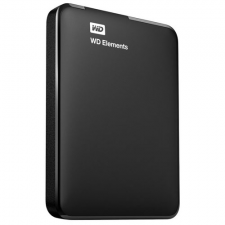 Western Digital Elements SE 1.5TB USB3.0 WDBU6Y0015B merevlemez