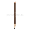 Collistar Professional Eyebrow Pencil szemöldök ceruza