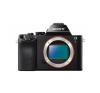 Sony ILCE-7R digitális fényképező