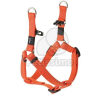Rogz Utility step hám - narancssárga M (SSJ11-D)
