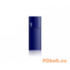 Silicon Power 8GB Ultima U05 Navy Blue