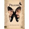 Select Pillangó