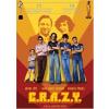 Budapest Film C.R.A.Z.Y.
