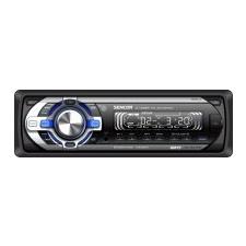 Sencor SCT 4056MR autórádió