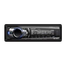 Sencor SCT 4055MR autórádió