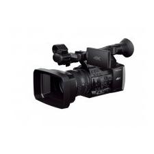 Sony FDR-AX1 videókamera