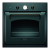 Hotpoint ariston FT 95V C.1 (AN) /HA S